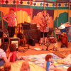 Thumbnail image for Mambo Jambo at The Big Malarkey Festival, Hull