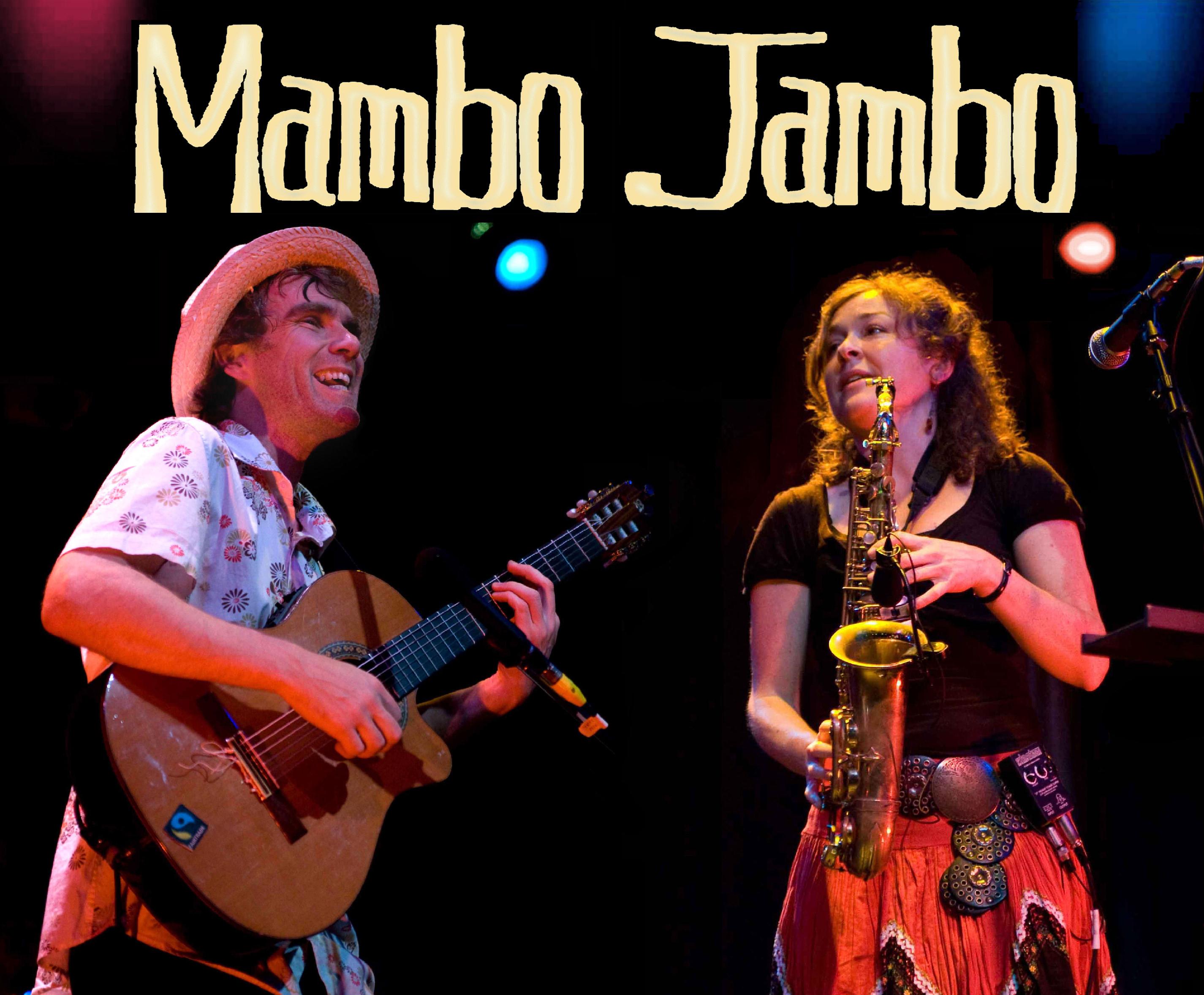 Mambo bwin nicht erreichbar bwin geld auszahlen bwin tunisie Jambo Dyptych – no logo