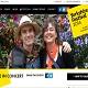 Thumbnail image for We played at Le Tour de France/ Le Tour Yorkshire as part of The Yorkshire Festival!