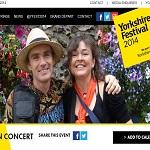 Mambo Jambo Yorkshire Festival2b