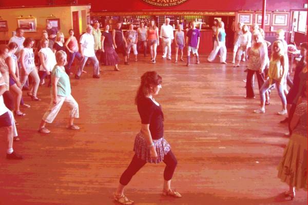 Samba-Workshop-adj