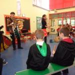 Schools Carnival Music Project Mambo Jambo 3 (2)